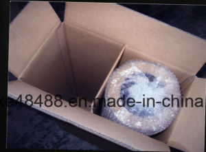 BOPP Film For Flower Wrapped grade pictures & photos