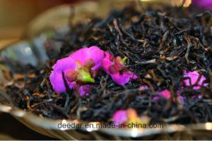 Specail Black Tea pictures & photos