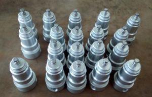 Intake Valve Air Compressors Parts 35355106 Pressure Regulating Valve pictures & photos