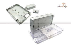 Meter Cabinet, Junction Box, Plastic Mold, Meter Case, Meter Enclosure, Meter Box pictures & photos