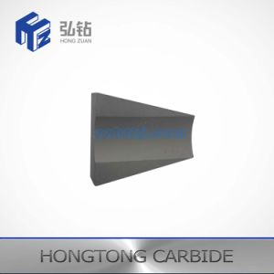 Tungsten Carbide Wire Guide Blanks for Sale, Free Sample, 1 Year Quality Guaranteed, You Should Buy It Now pictures & photos