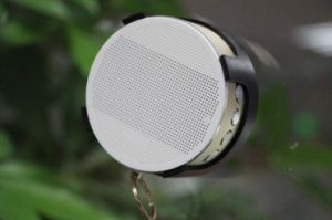 Factory Price Best Home Bluetooth Speakers K1