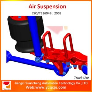 Firestone Airbag Heavy Truck Air Suspension pictures & photos
