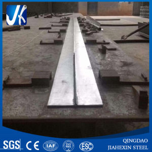 Hot Dipped Galvanize T Lintel, T Frame, Aus Standard G350 pictures & photos