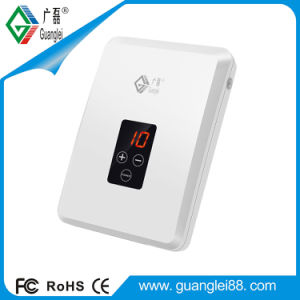 Multifunction Ozone Water Purifier (GL-3210) pictures & photos