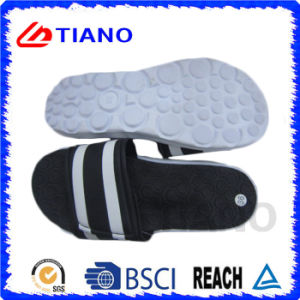 Fashion Comfortable Casual Slipper for Men (TNK35617) pictures & photos