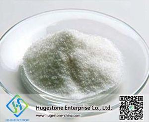 High Quality Food Grade Monosodium Glutamate (CAS: 142-47-2) (C5H8NNaO4) pictures & photos