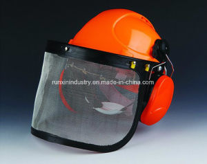 3 in 1 Safety Kit F103 pictures & photos