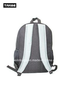 Fashion Design Bag for School, Leisure pictures & photos