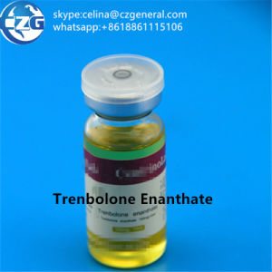 Injectable Steroids Tren E Trenbolone Enanthate for Weight Loss pictures & photos