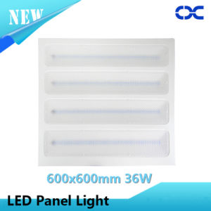 Home Lamp Square LED Panel Light pictures & photos