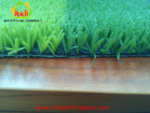 Super Quality and Best Selling Artificial Grass Running Track pictures & photos