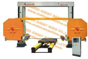 GBSJ-1500 CNC Diamond wire machine pictures & photos
