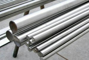 Bright Bar, Cold Finished Steel Bars Supplier 20chrome pictures & photos