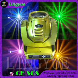 DJ 7r Sharpy Disco Moving Head Beam 230 Price pictures & photos