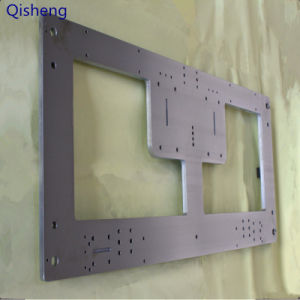 CNC Prototype pictures & photos