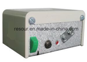 Preesure Control for Refrigeration Danfoss Preesure Control pictures & photos