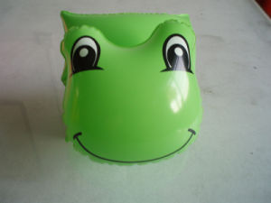 Inflatable Armbands with Animal Design pictures & photos