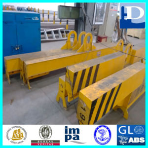 Factory Overhead Heavy Lifting Spreader Beam pictures & photos
