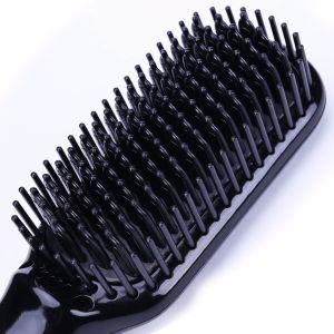 Professional Hair Salon Equipments Ceramic Hair Straightener pictures & photos