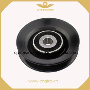 Belt Pulley for Ford, Mazda, Toyota -Auto Accessory -Pulley pictures & photos