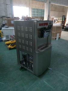 1. China Soft Ice Cream Machine, Ice Soft Serve Freezer pictures & photos