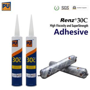 Renz30c High Strength Non-Self Adhesion PU Sealant pictures & photos