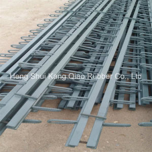 Widly Used of Road Expansion Joint Made in China pictures & photos