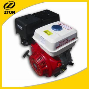 188f Zton Gasoline Engine 13HP (ZT390) pictures & photos