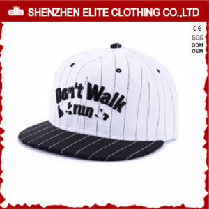 Wholesale Custom Cheap Embroidery Baseball Golf Cap (ELTBCI-16) pictures & photos