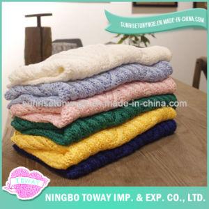 Boys Girls Design Children Wool Sweater Designs for Kids pictures & photos