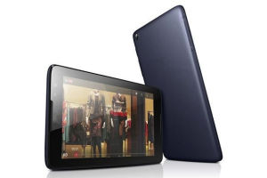Wholesale 10.1′′ Tablet PC Tab 2 A10-70 4G WiFi Andriod 5.1 Quad-Core pictures & photos