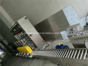 Fully Automatic Big Dosage Weighting and Filling Machine for 20L 50L 100L 200L pictures & photos
