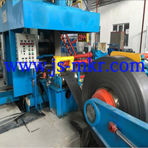 Top Quality Machinery New Design Price of Used Steel Rolling Mill Machinery pictures & photos