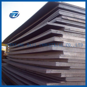 ASTM B265 Gr3 Cool Rolled Titanium Slab