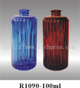 Glass Bottle for Perfumery (R1090-100ML)