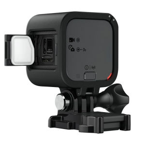 Wholesale 4K Hero 5 Session Waterproof Action Sport Camera pictures & photos