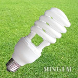 Energy Saving Light (YPZ220-S)