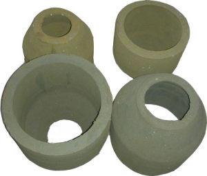 Insulating Riser Sleeve (SR05)