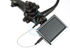 Portable Vet Colonoscope (Colonix-98V) pictures & photos