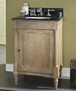 Bathroom Vanity Am126
