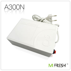 Mfresh Yl-A300n Water or Air Purifier with Ozone Tech pictures & photos