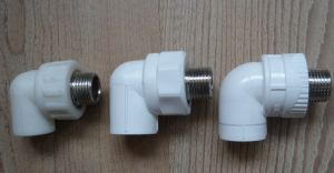 Different Quality PPR Pipe and Fitting pictures & photos
