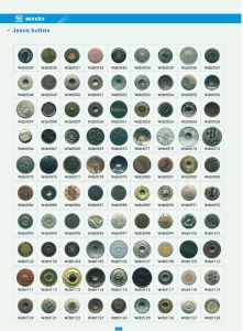Jeans Button (01)