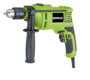 Impact Drill 1050W/850W/550W 13mm/16mm (DX3233) pictures & photos