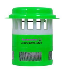 Eletricity Mosquito Killer (AY-013)