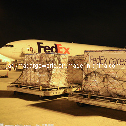 Sea & Air Freight From China/Shenzhen/Guangzhou/Hongkong to Montenegro/Port of Bar