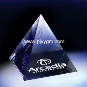 Crystal Gift (YYPW-024)