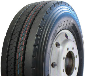 Wagons Lorry Tyre Truck Bus Tyre Van TBR Tyre pictures & photos