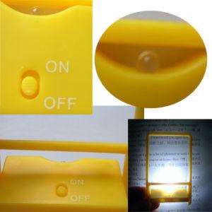 LED Magnifier (IL-BM227)